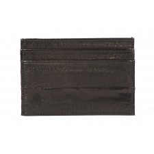 Card Holder- Black