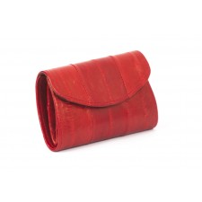Cute Purse- Red