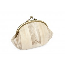 Electric Clutch Mix - Vintage Cream
