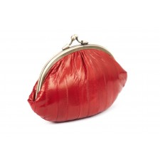 Electric Clutch- Red