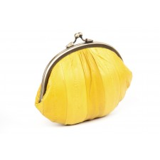 Electric Clutch - Mustard