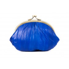 Electric Clutch - Electric Blue